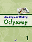 Reading & Writing Odyssey